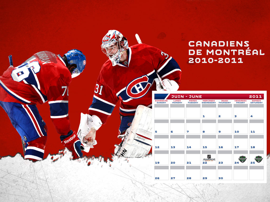 Subban Wallpaper Carey Price 1613044 Hd Wallpaper Backgrounds Download