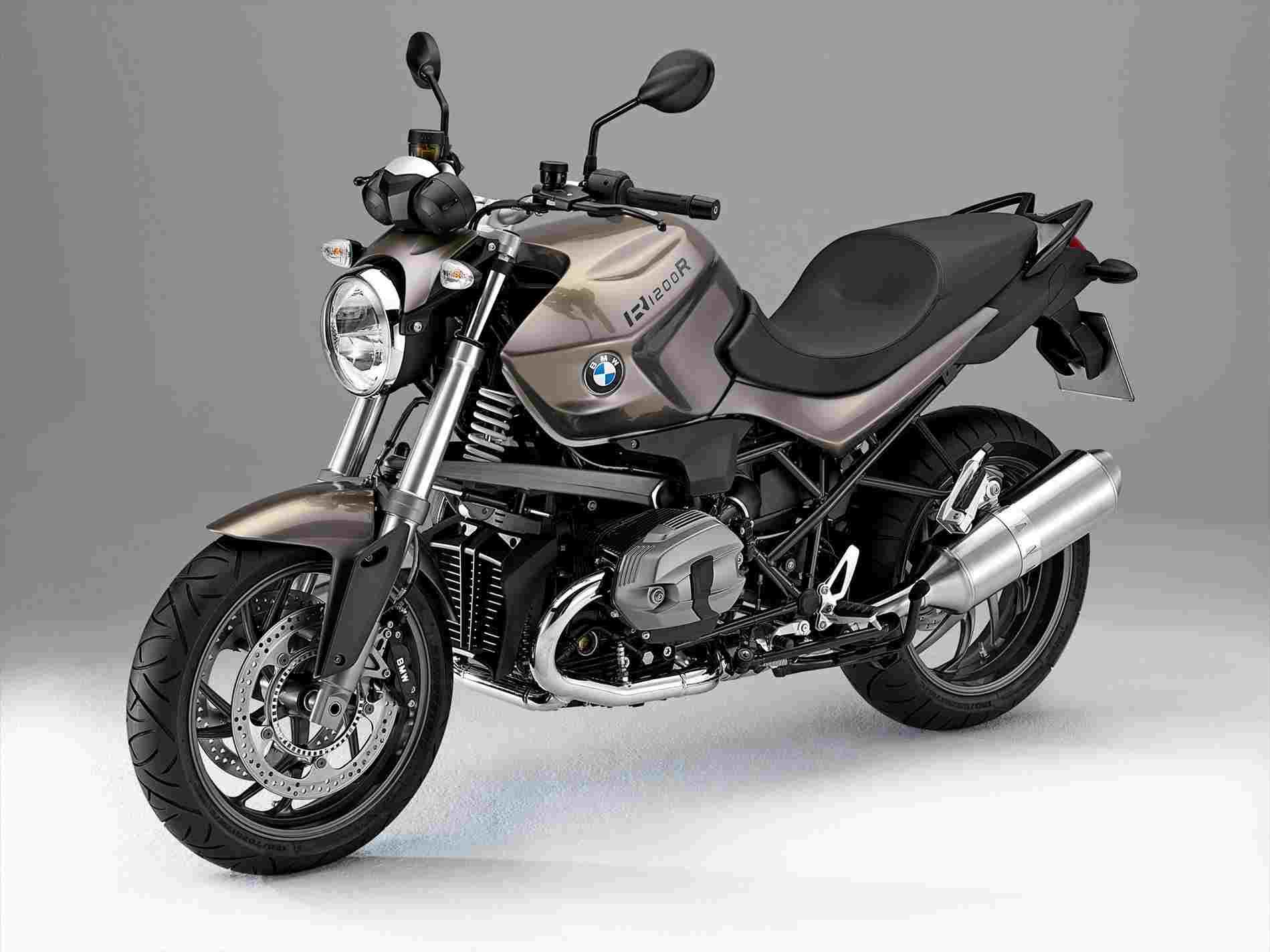 Dhoom 3 Bmw Bike Photos Engine88 Info Engine88 Info Bmw R1200r 2018 1613790 Hd Wallpaper Backgrounds Download