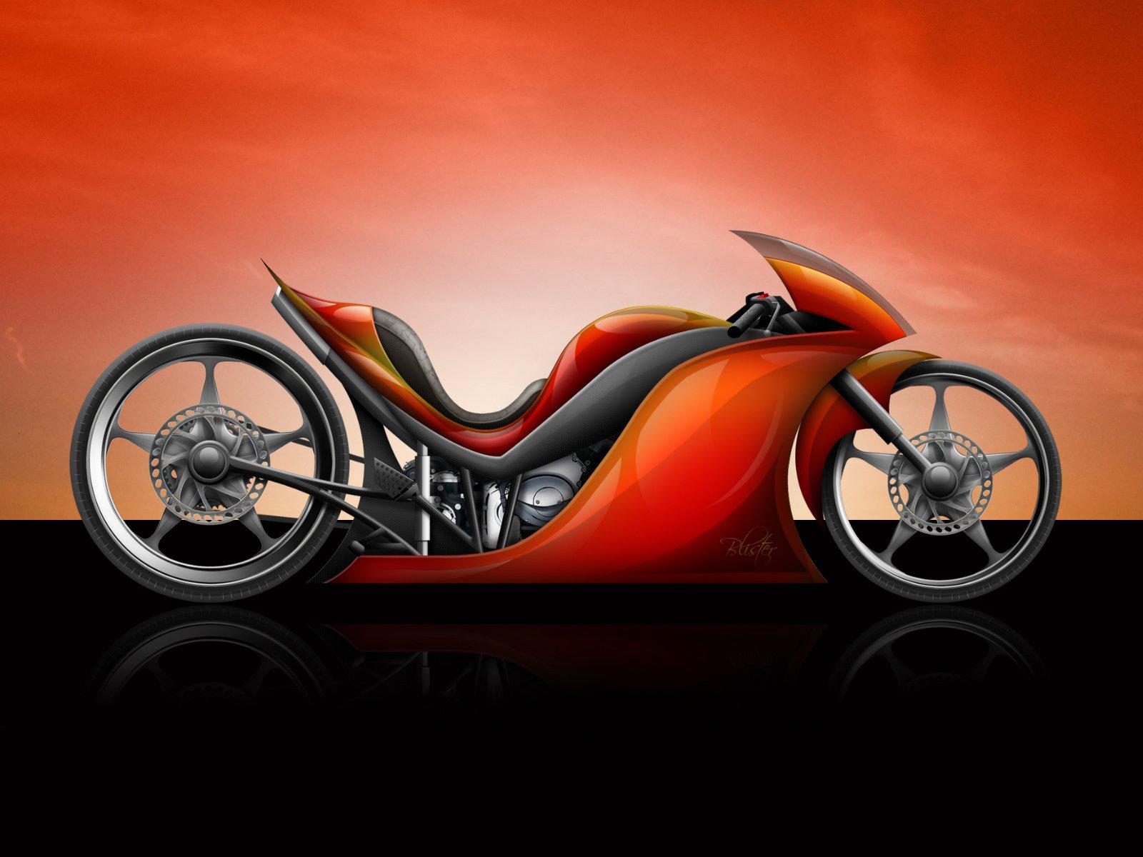 Dhoom 3 Bmw Bike Hd Wallpaper Old Motor Bike Hd 1614601 Hd Wallpaper Backgrounds Download
