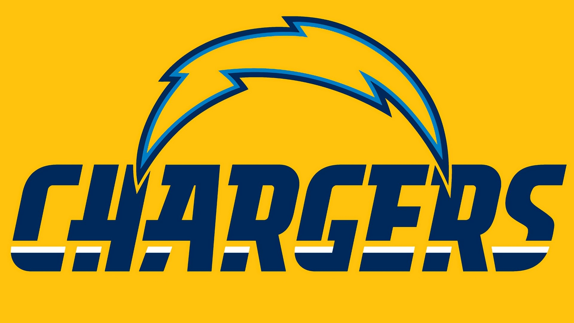 Start Download San Diego Chargers 1615395 Hd Wallpaper