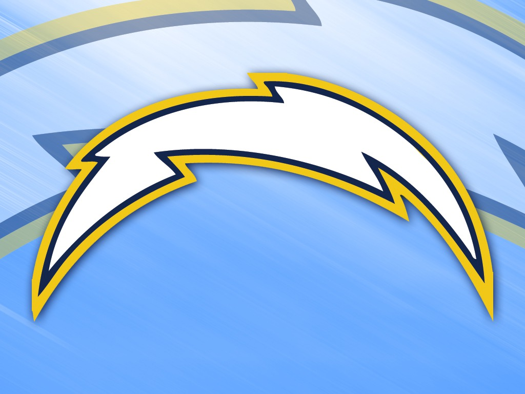 San Diego Chargers Wallpaper Oesn1 San Diego Chargers Logo