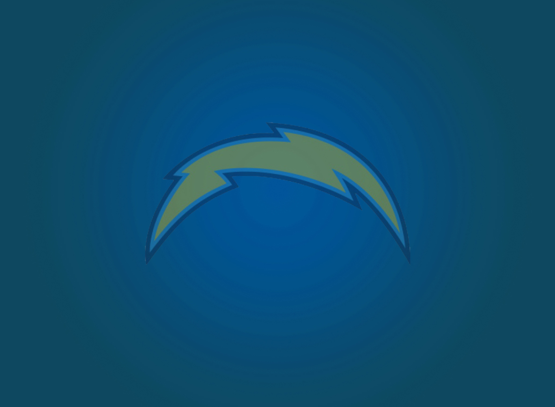 Chargers Wallpaper Iphone San Diego Chargers Iphone Graphic