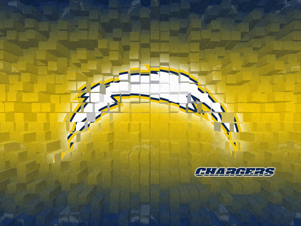Beautiful San Diego Chargers Wallpaper San Diego Chargers