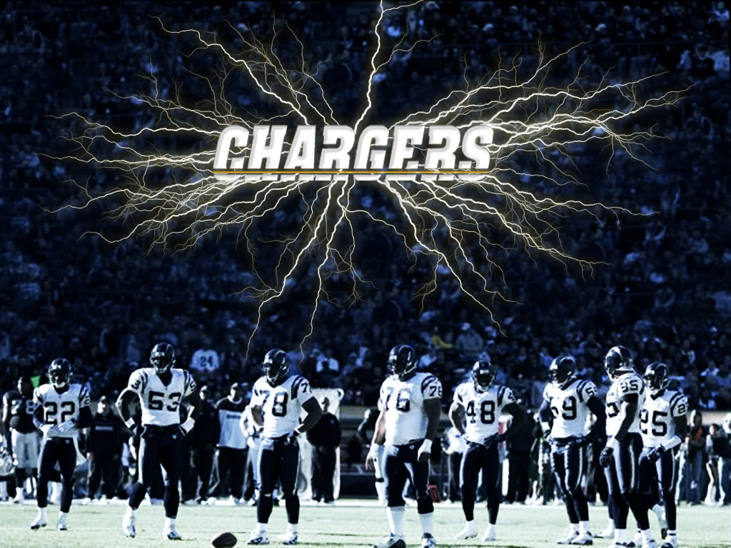 Chargers Desktop Wallpaper San Diego Chargers 1616469 Hd