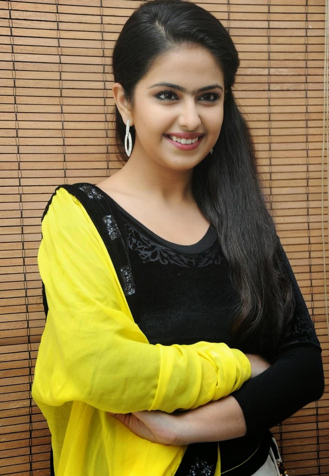 avika gor wallpapers free download uyyala jampala movie heroine 1619503 hd wallpaper backgrounds download uyyala jampala movie heroine