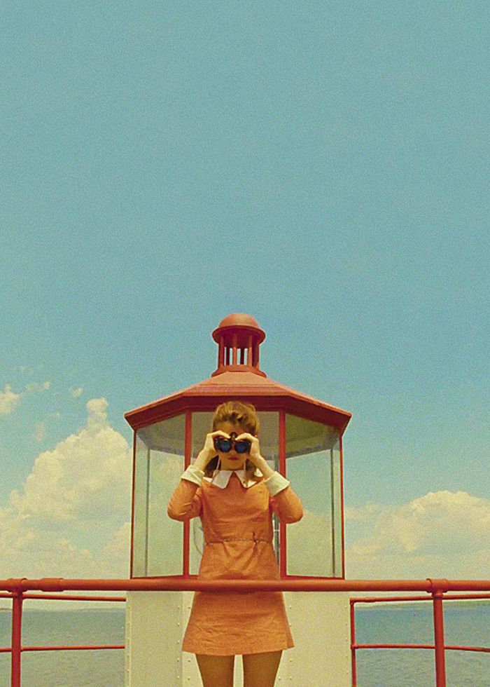 K N O W - Wes Anderson Wallpaper Iphone , HD Wallpaper & Backgrounds