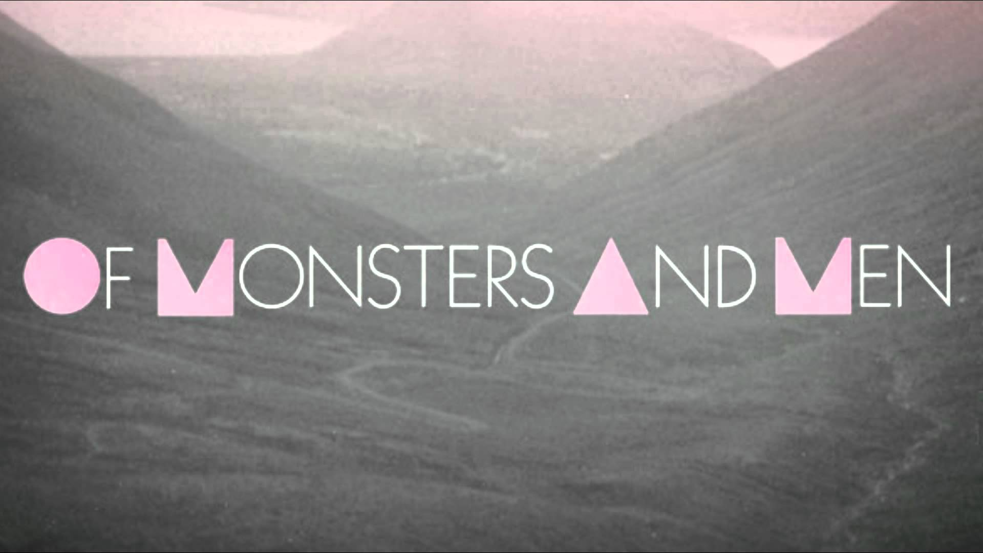Of Monsters And Men Wallpapers Download 1621593 Hd Wallpaper