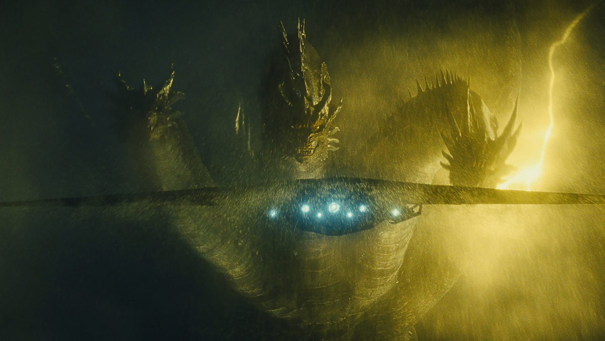 Related Content Godzilla King Of The Monsters 1621882 Hd