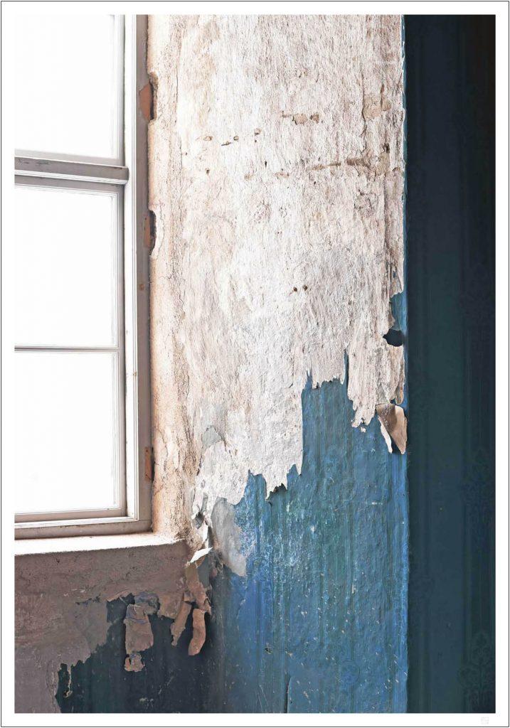 Shop - Wall , HD Wallpaper & Backgrounds