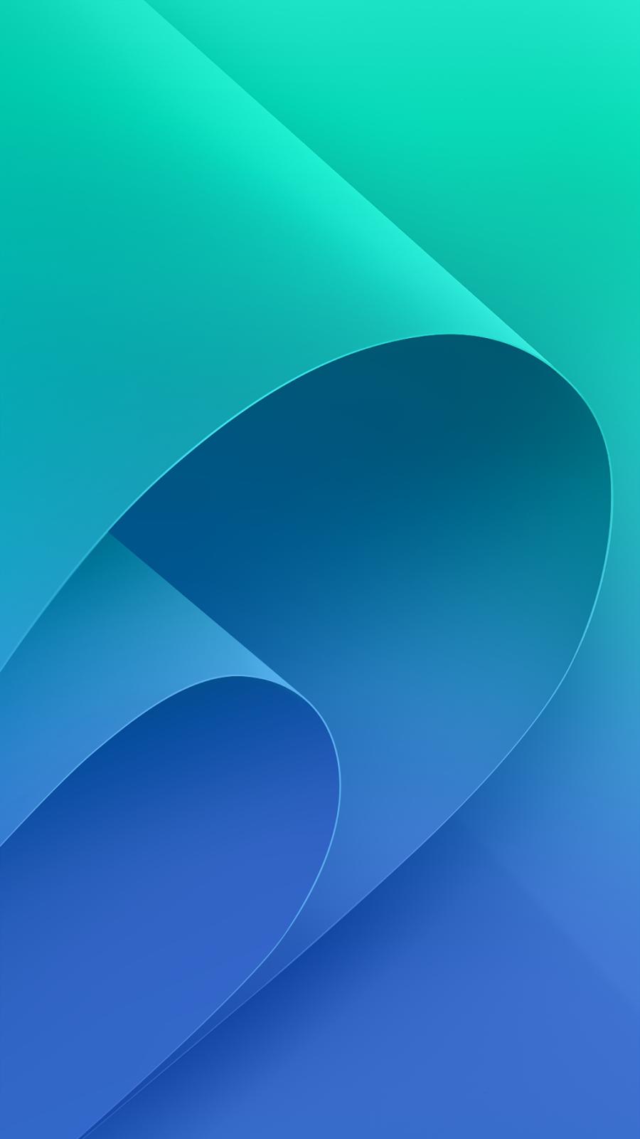 Wallpaper, Zenfone 4 - Asus Zenfone Max Pro M1 (#1626831) - HD