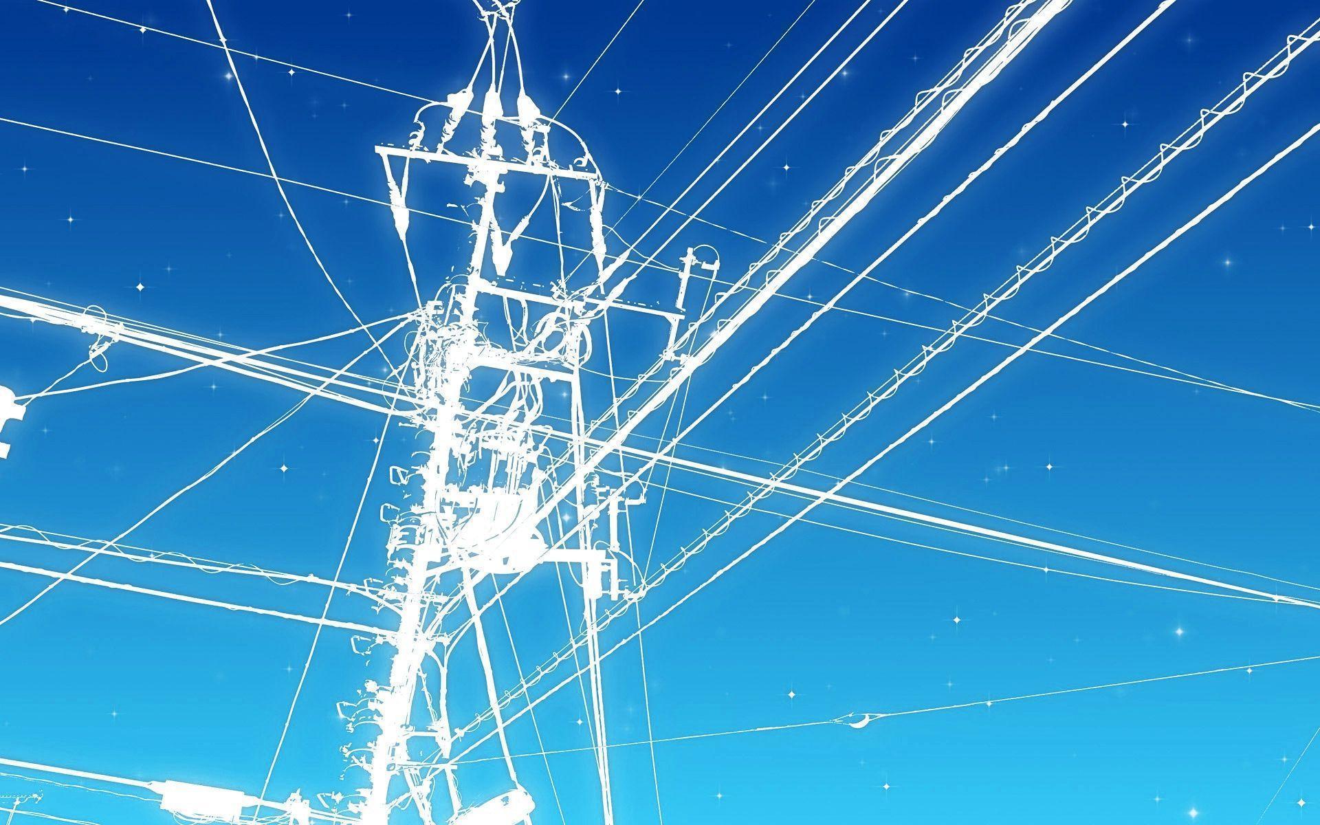 Electrical Engineering Wallpaper Hd
