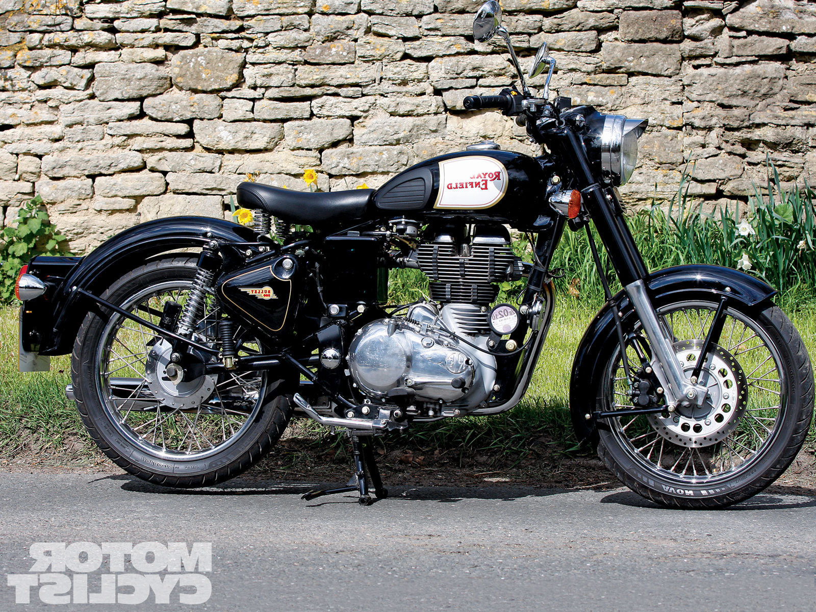 Modified Royal Enfield Classic 350 Wallpapers Hd Image Cruiser 1629402 Hd Wallpaper Backgrounds Download