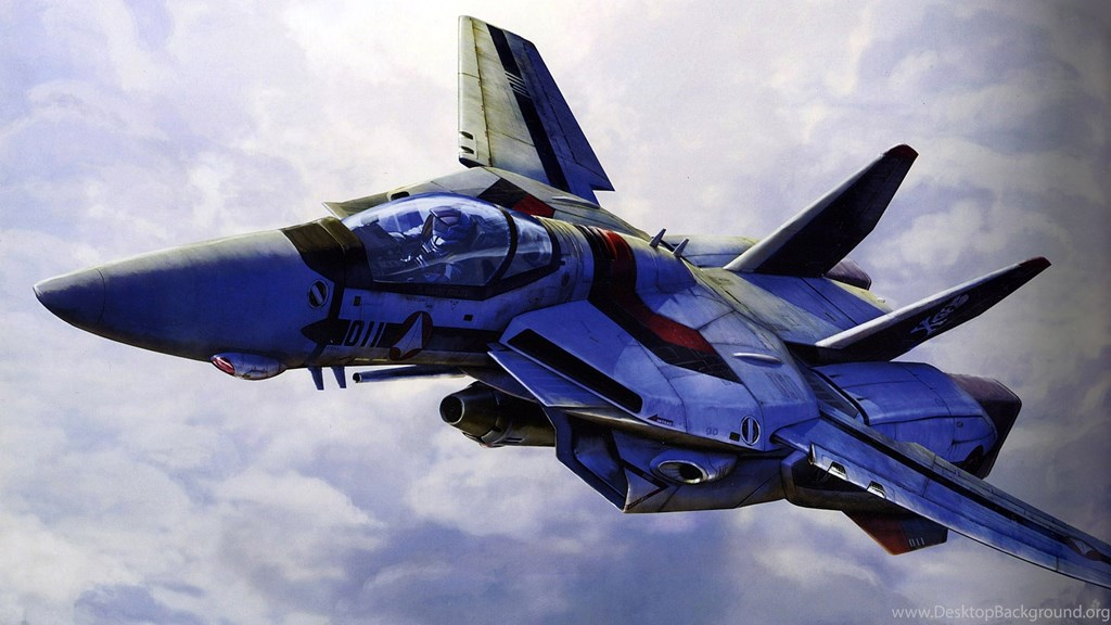 Jet Fighter , HD Wallpaper & Backgrounds
