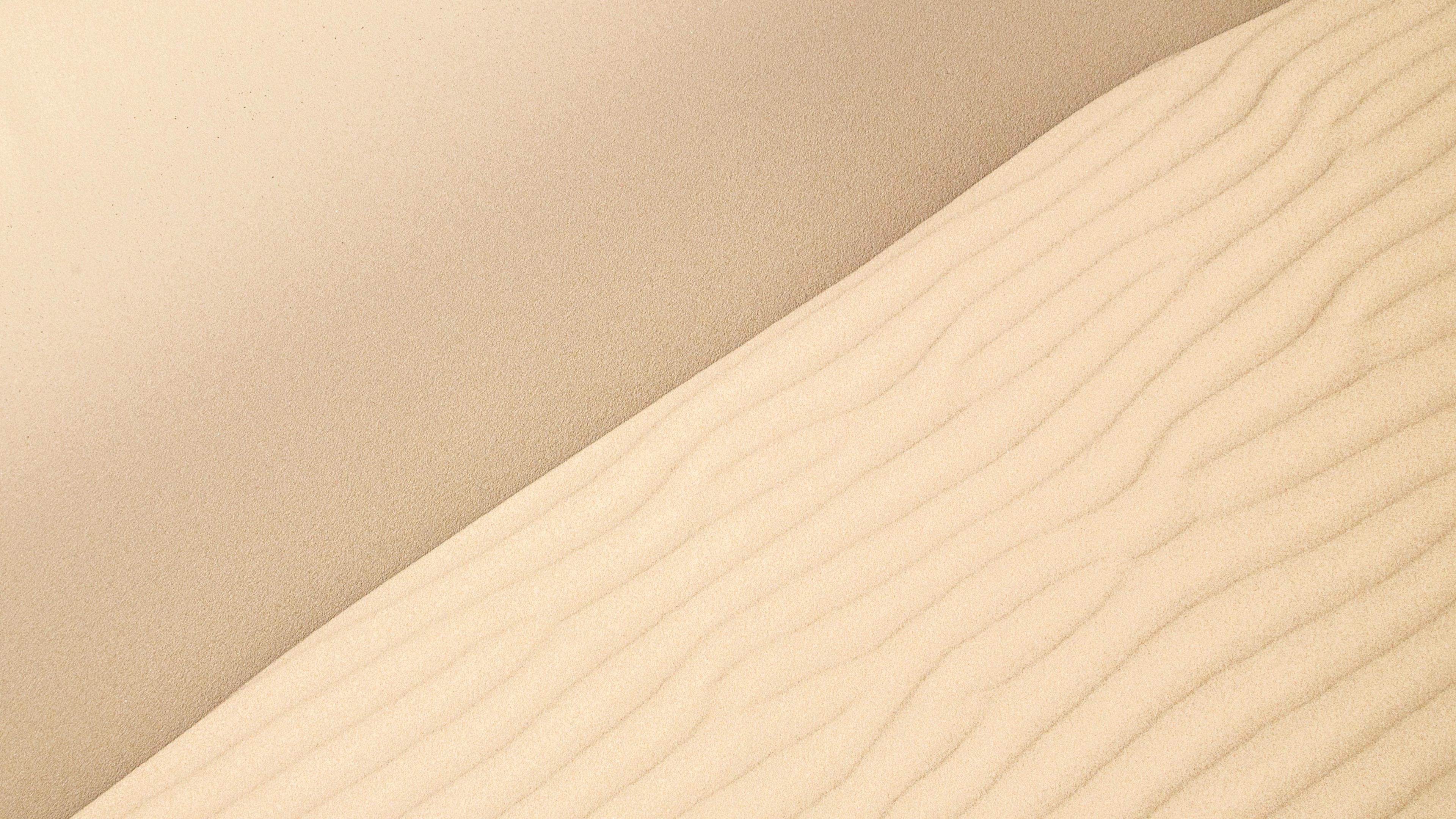 Beach Sand 4k Wallpapers Wallpaper 1630923 Hd Wallpaper