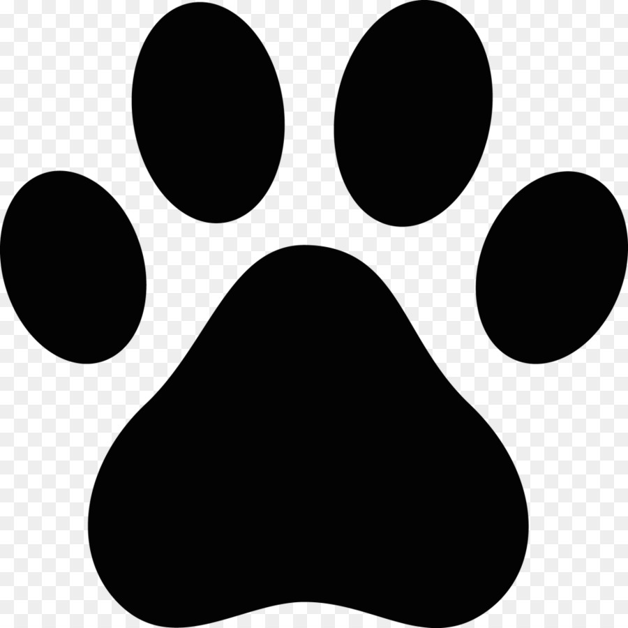 Dog Paw Puppy Computer Wallpaper Silhouette Png Cat Paw Print Png 1631736 Hd Wallpaper Backgrounds Download 6,000+ vectors, stock photos & psd files. dog paw puppy computer wallpaper