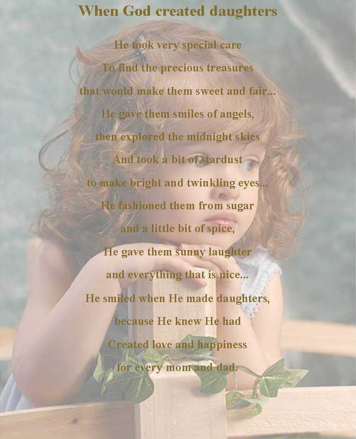Graduation Quotes For Daughter From Mother Beautiful - God ...