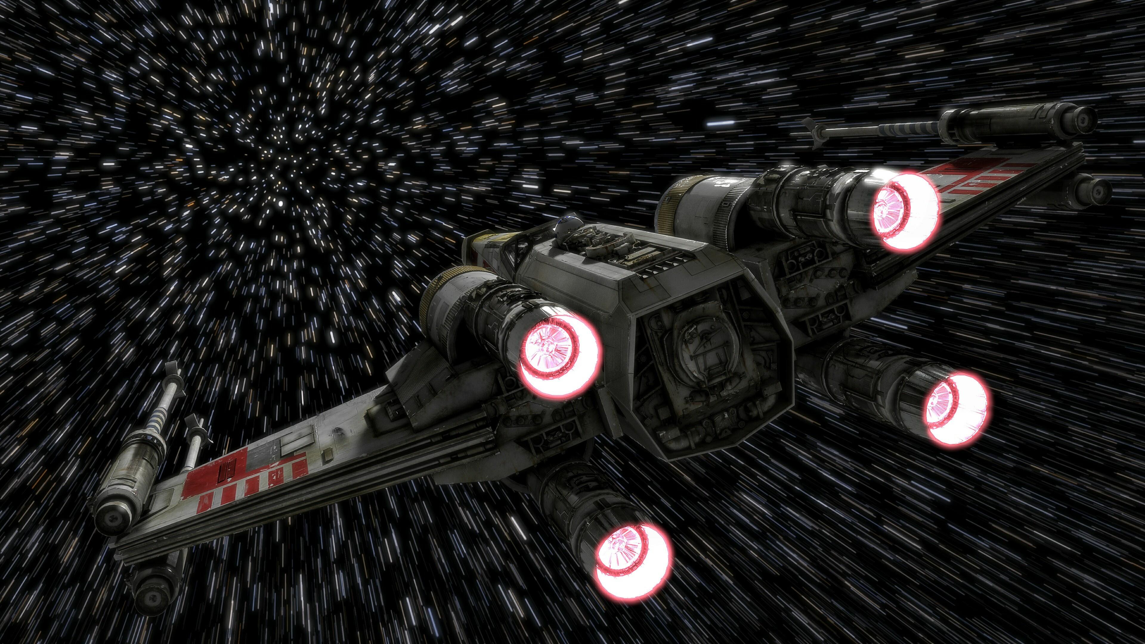 163 1636824 high resolution star wars