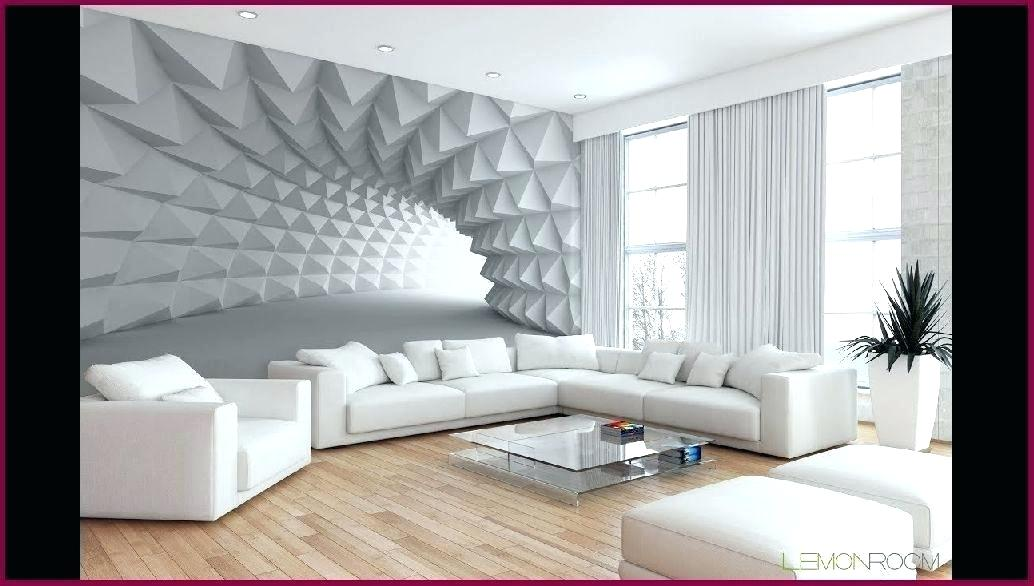 Home Renovation - Ideas For Living Room Feature Wall , HD Wallpaper & Backgrounds