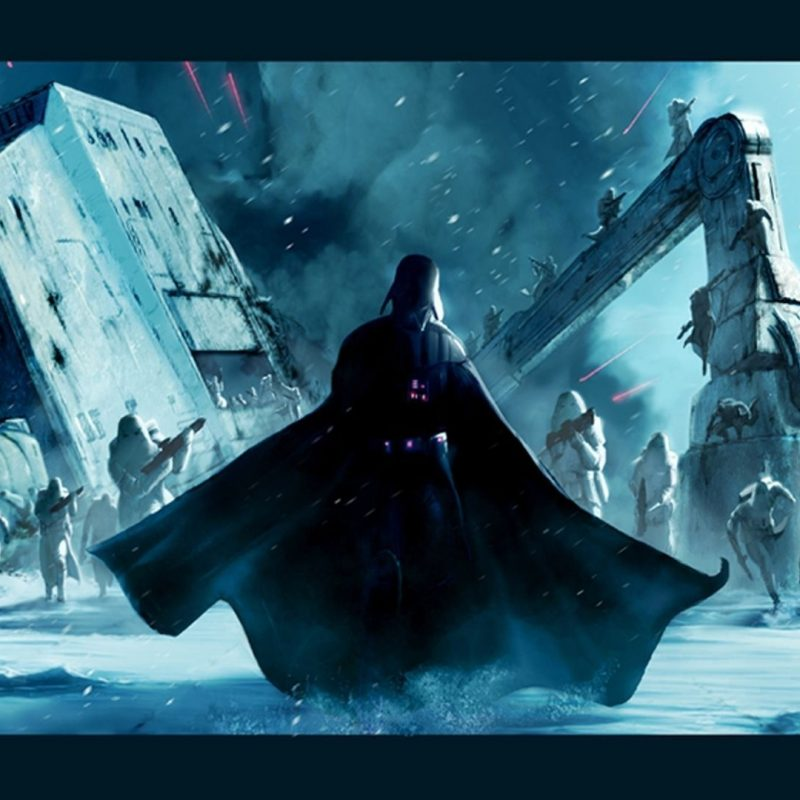 10 Top Star Wars Wallpaper Hd Full Hd 1080p For Pc Star Wars Hoth Darth Vader 1636991 Hd Wallpaper Backgrounds Download