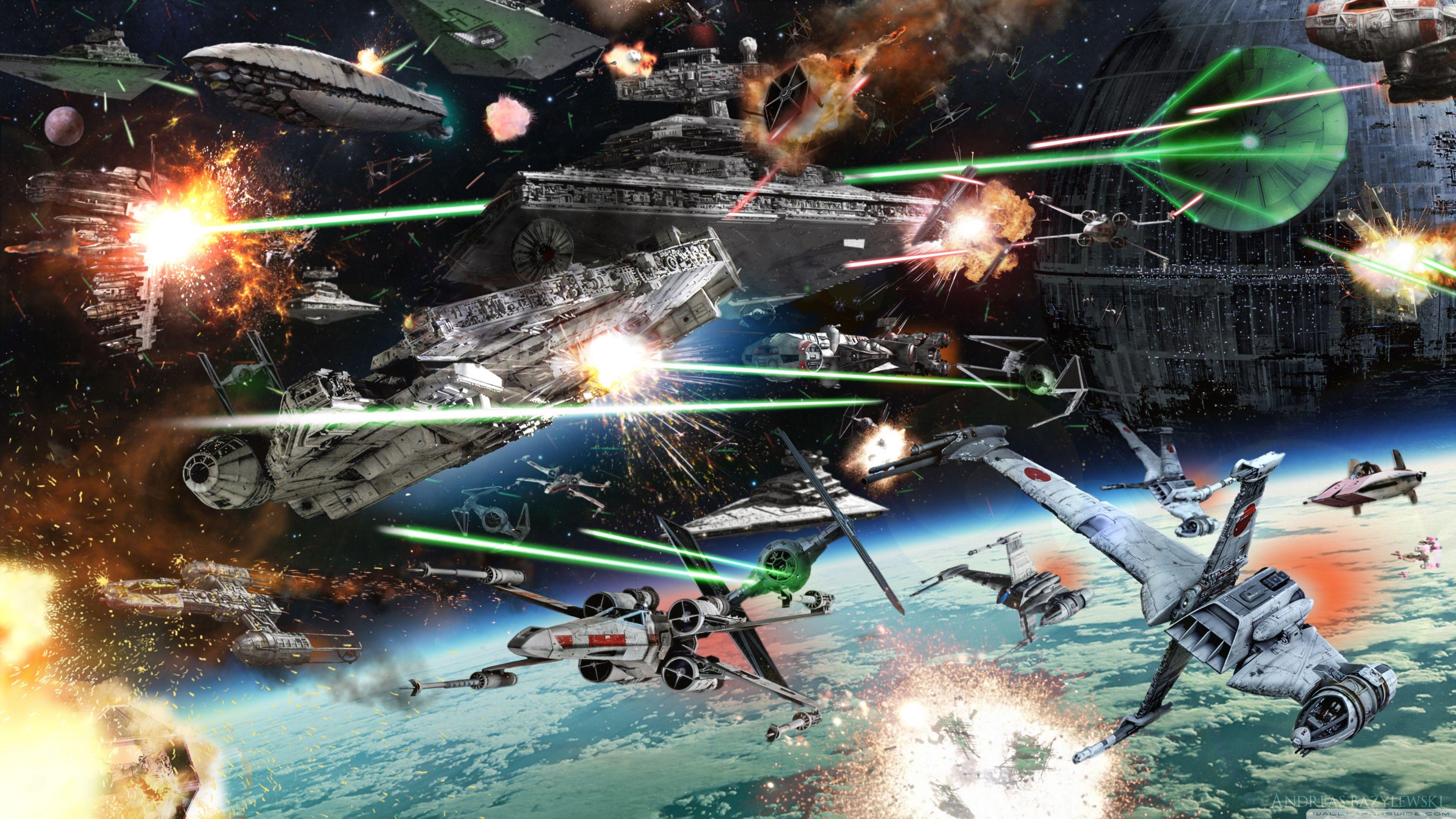 1440p Star Wars Desktop Background 1637022 Hd Wallpaper Backgrounds Download
