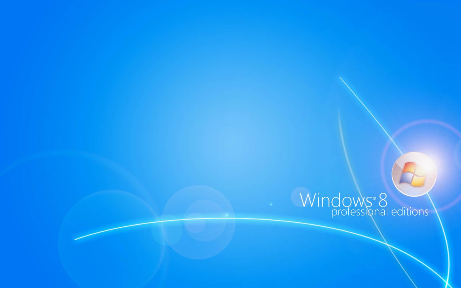 Live Wallpaper For Microsoft Surface Live Wallpaper - Windows 8 , HD Wallpaper & Backgrounds