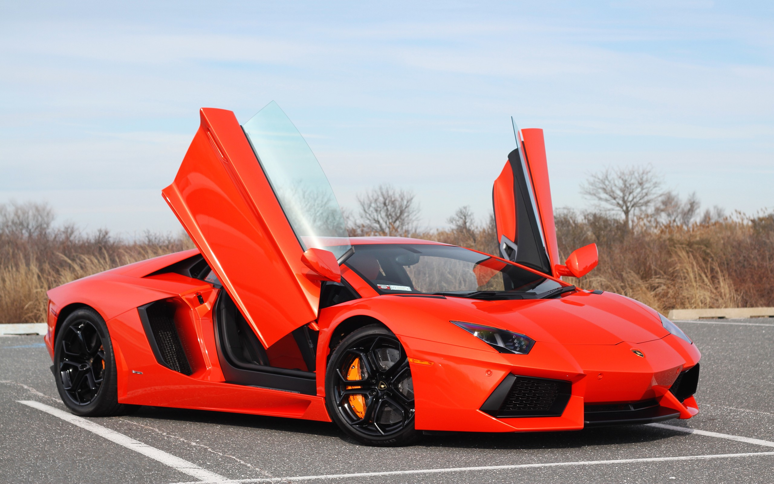 Hd Car Wallpapers High Resolution Cars Motor Sports