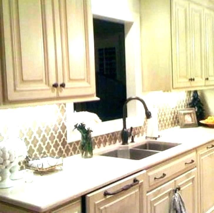 Kitchen Wallpaper Ideas Kitchen Wallpaper Ideas Kitchen ...