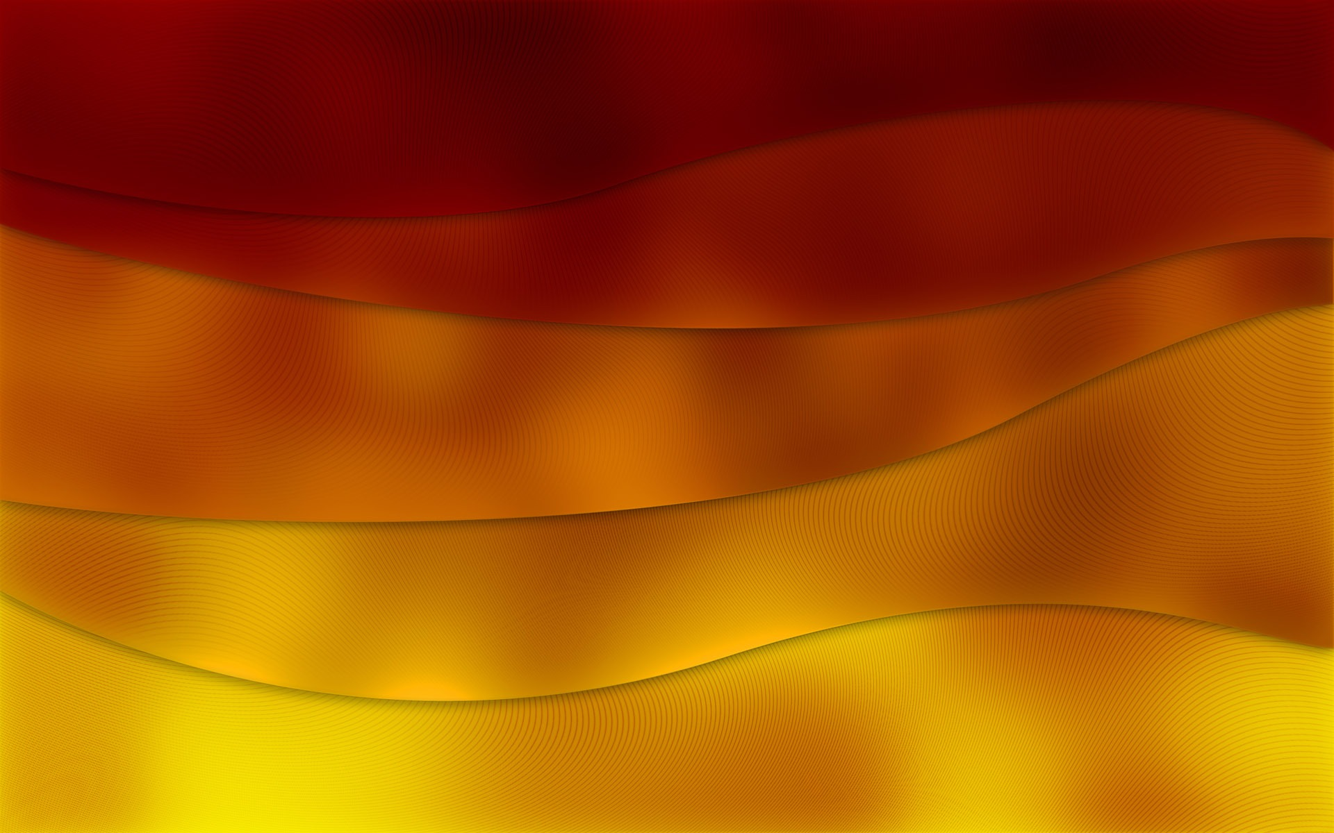 bright color background wallpaper maroon and gold background 1645823 hd wallpaper backgrounds download bright color background wallpaper