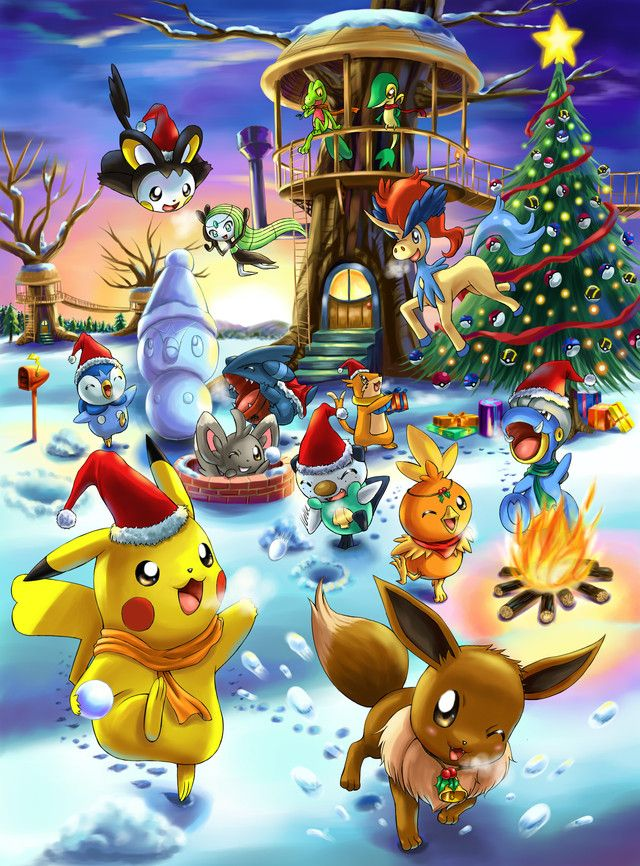 Iphone Pokemon Wallpaper Free Download Hd Wallpapers Cute
