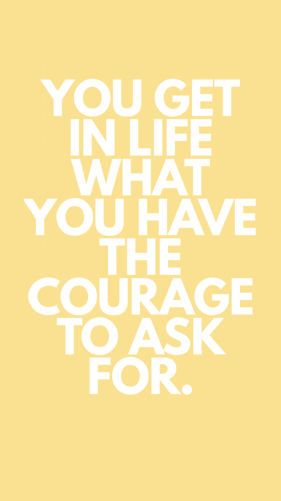 Oprah Winfrey Quote Cyou Get - Inspirational Quotes For ...
