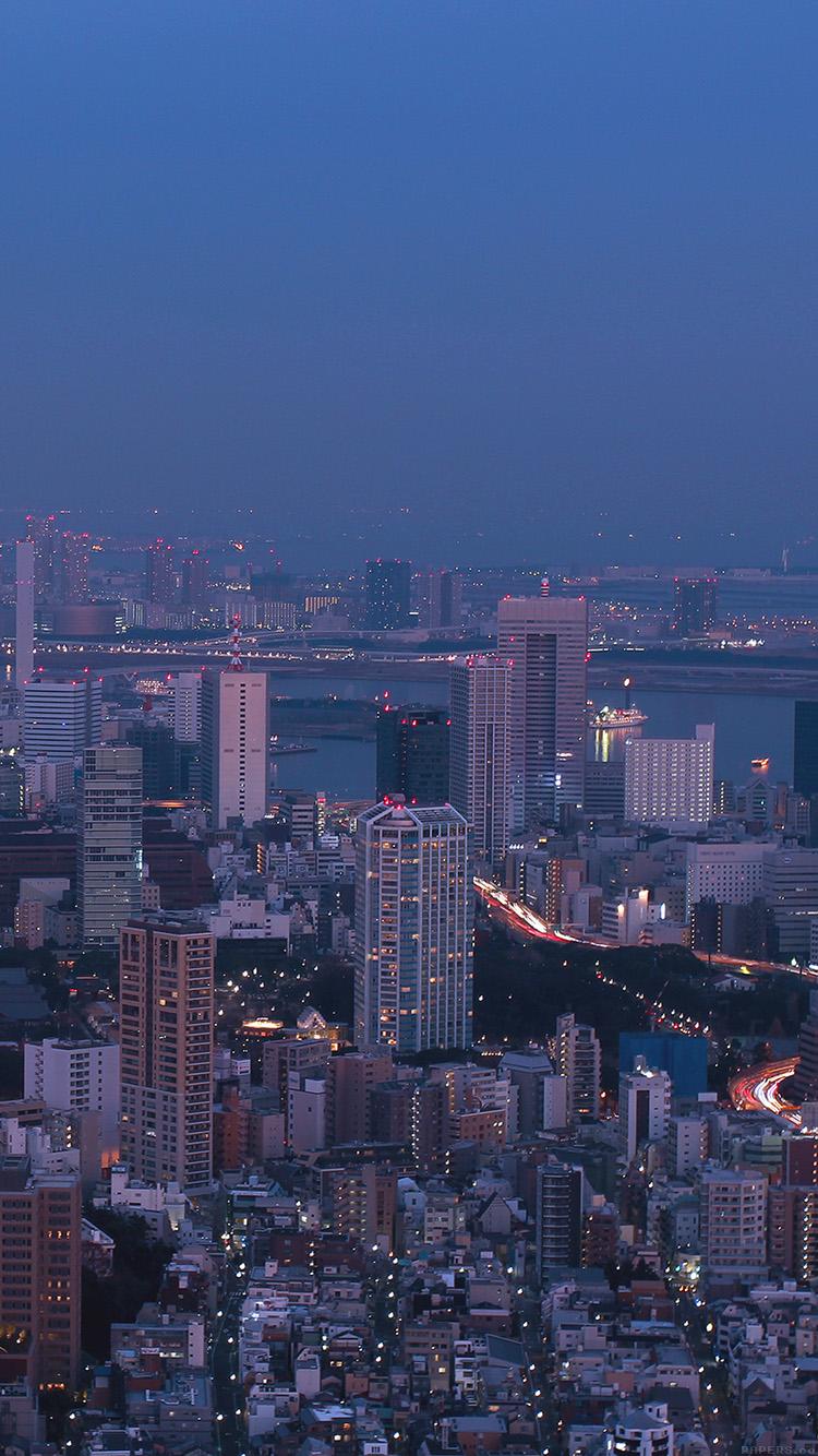 Tokyo , HD Wallpaper & Backgrounds