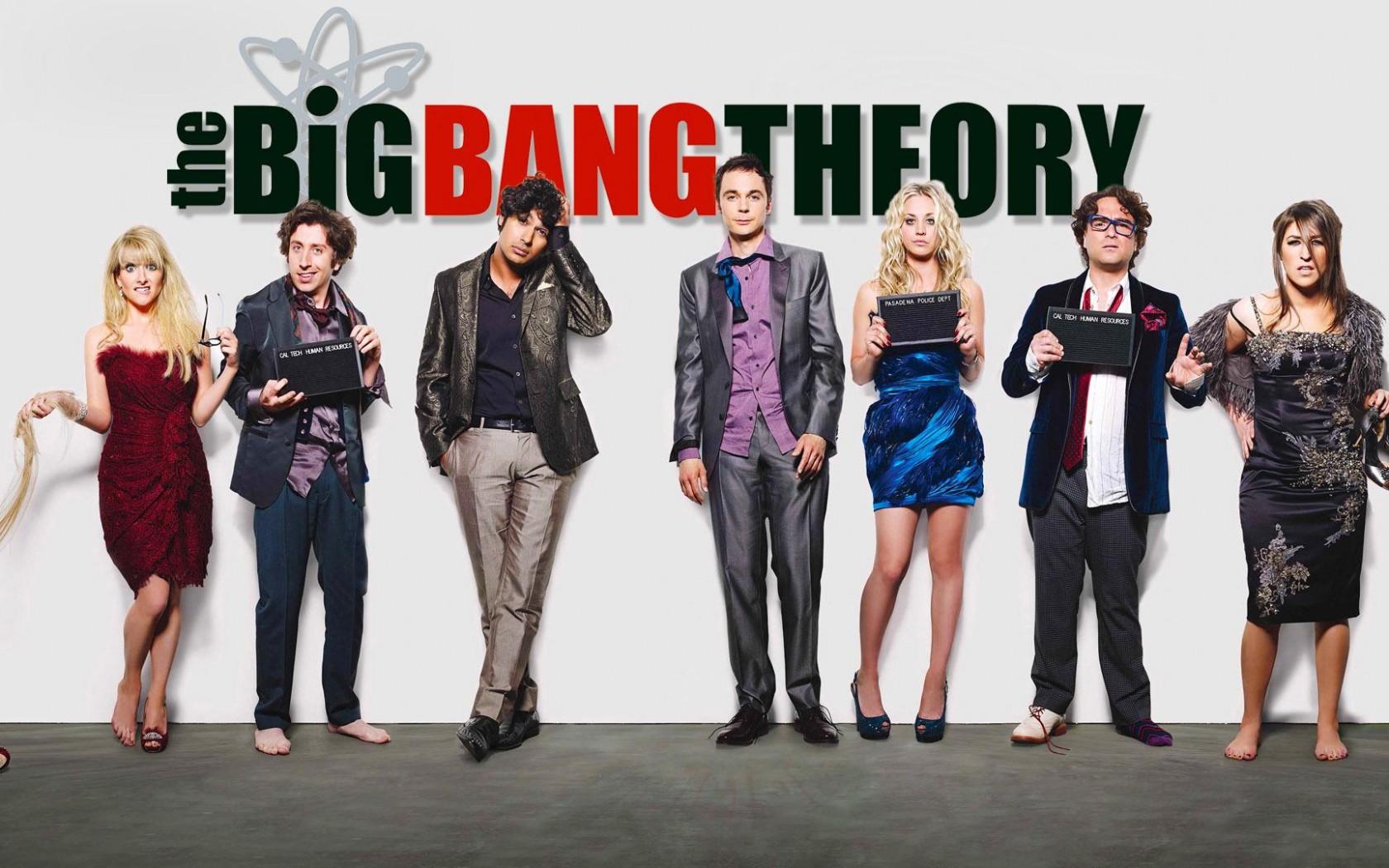 Wasted Cast From The Big Bang Theory Big Bang Theory 12