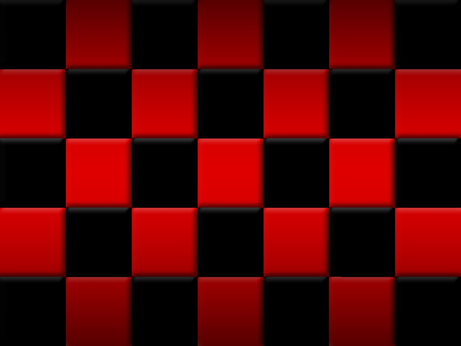 Red White And Black Backgrounds 19 Wide Wallpaper Black And Red