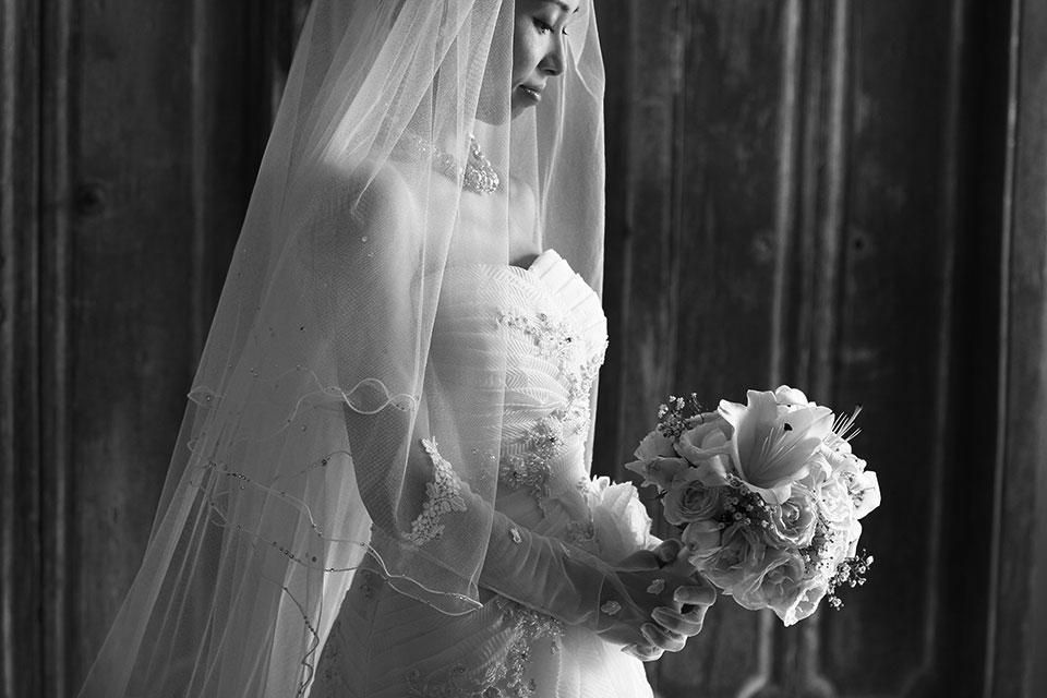 Weddings - Bride , HD Wallpaper & Backgrounds
