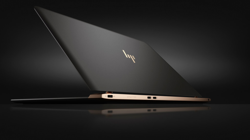 Hp Spectre 13 Image Hp Best Slim Laptop 1661166 Hd