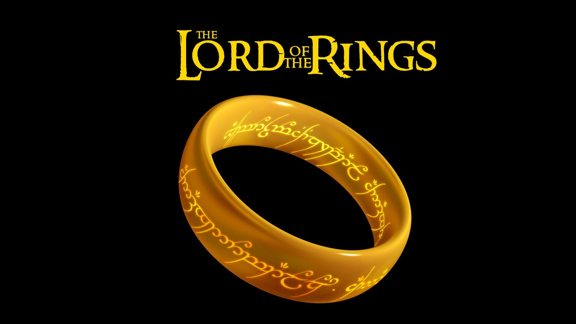 The Lord Of The Rings 1080p Hd Wallpaper Movies Lord Of The