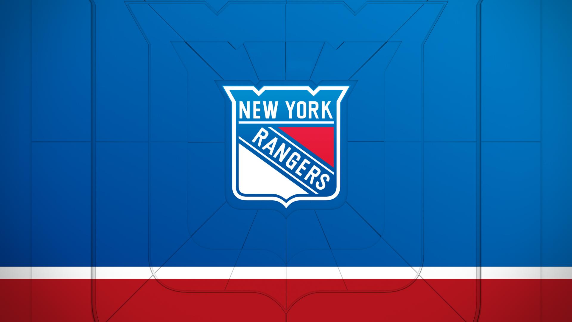 New York Knicks - Google Nhl New York Islanders And Rangers , HD Wallpaper & Backgrounds