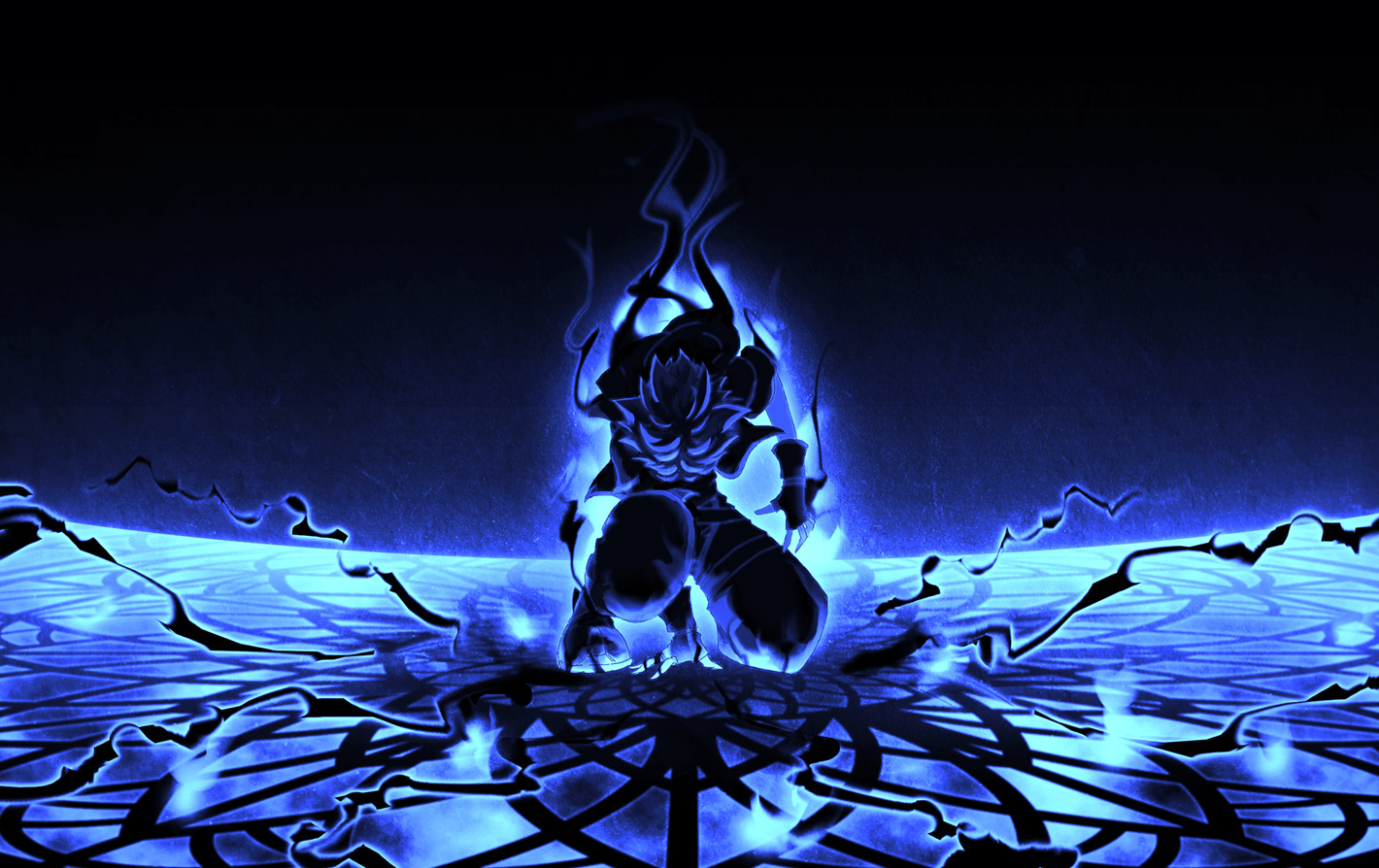 Kingdom Hearts Wallpapers , HD Wallpaper & Backgrounds