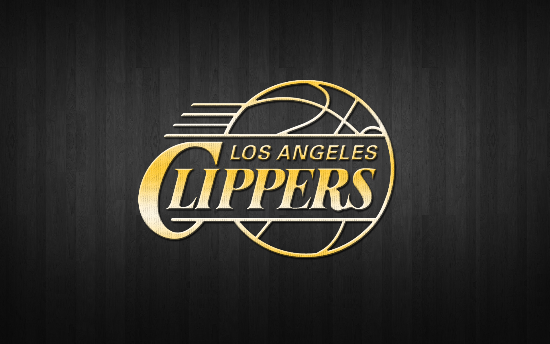 Basketball, Nba, Los Angeles Clippers, Logo Wallpaper - Los Angeles Clippers , HD Wallpaper & Backgrounds