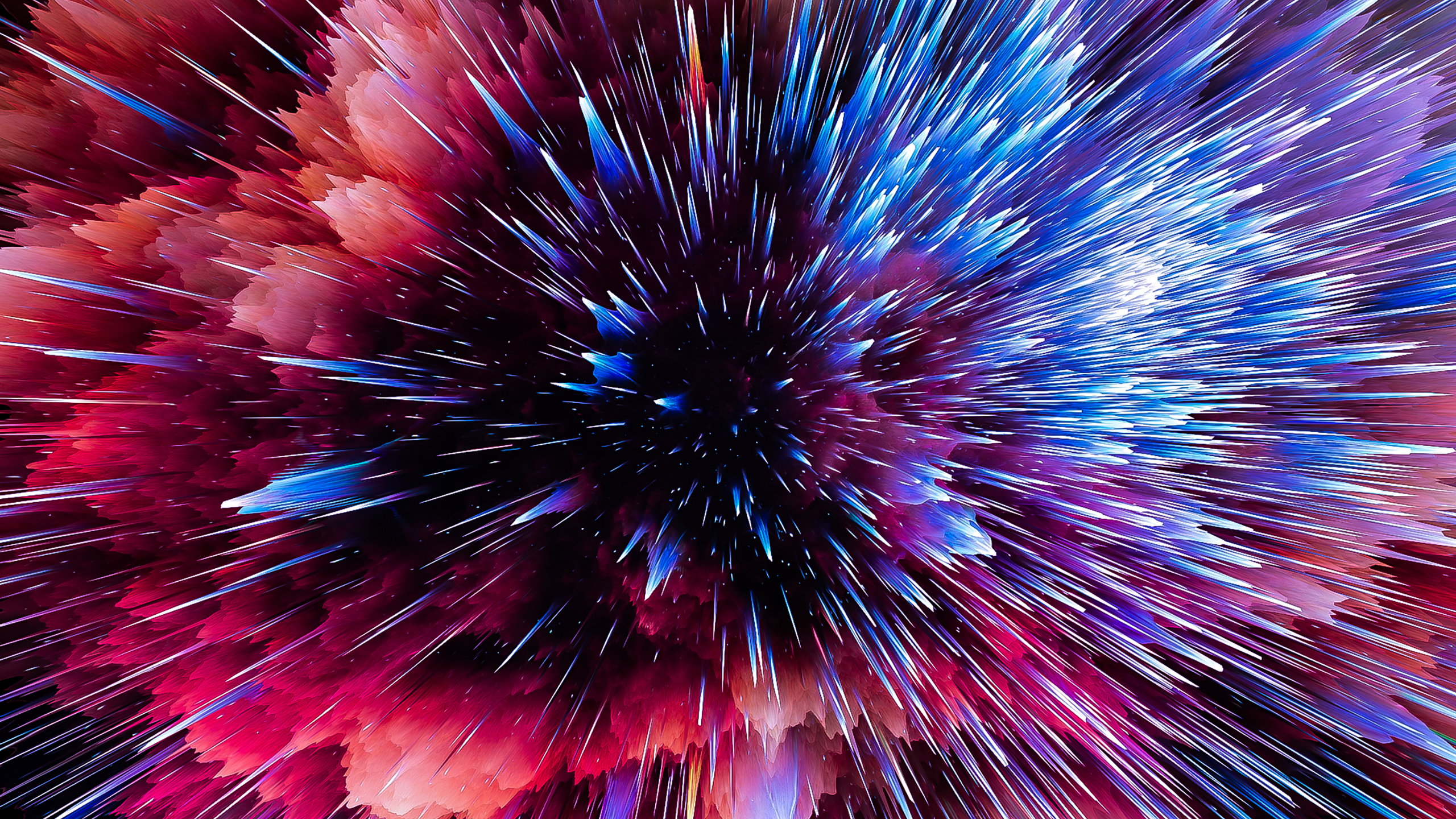 Farben Hd Wallpaper - Iphone X Space Explosions , HD Wallpaper & Backgrounds