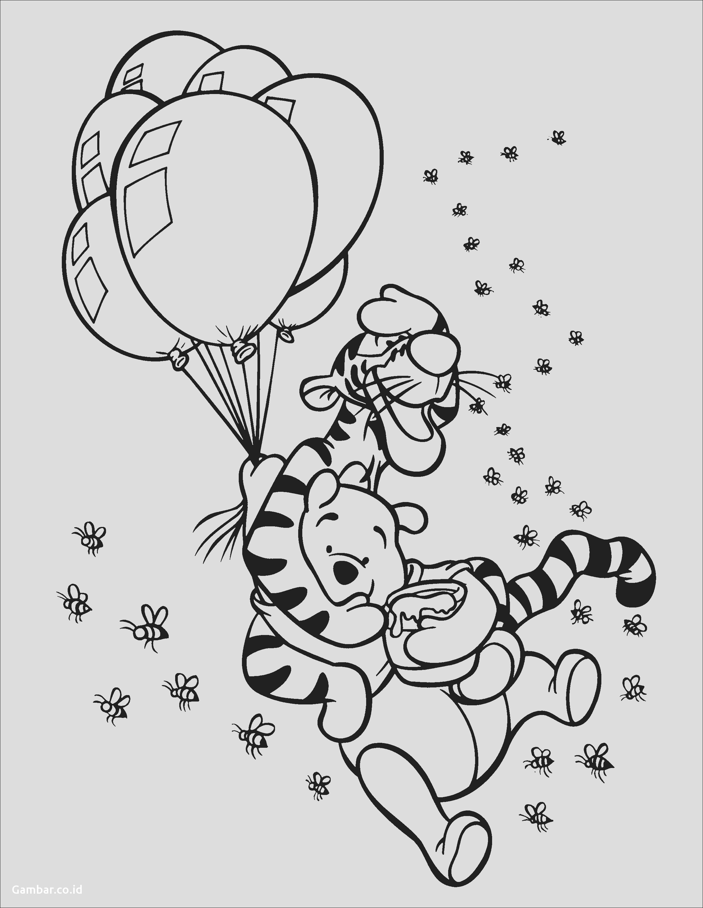Download Image Winnie The Pooh Wall Decal 1678701 Hd