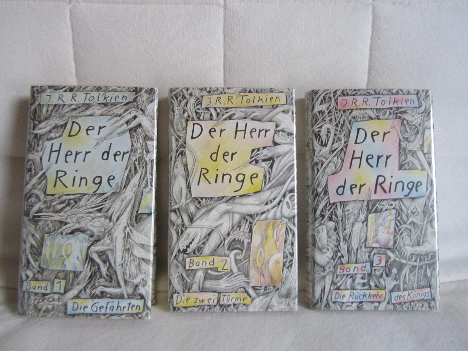 Der Hobbit Live Wallpaper Android Apps Auf Google Play - Gutenberg Herr Ringe Tolkien , HD Wallpaper & Backgrounds