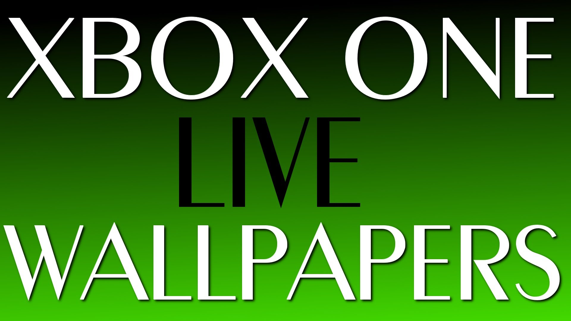 Live Wallpapers For Xbox One Youtube Funny Backgrounds For