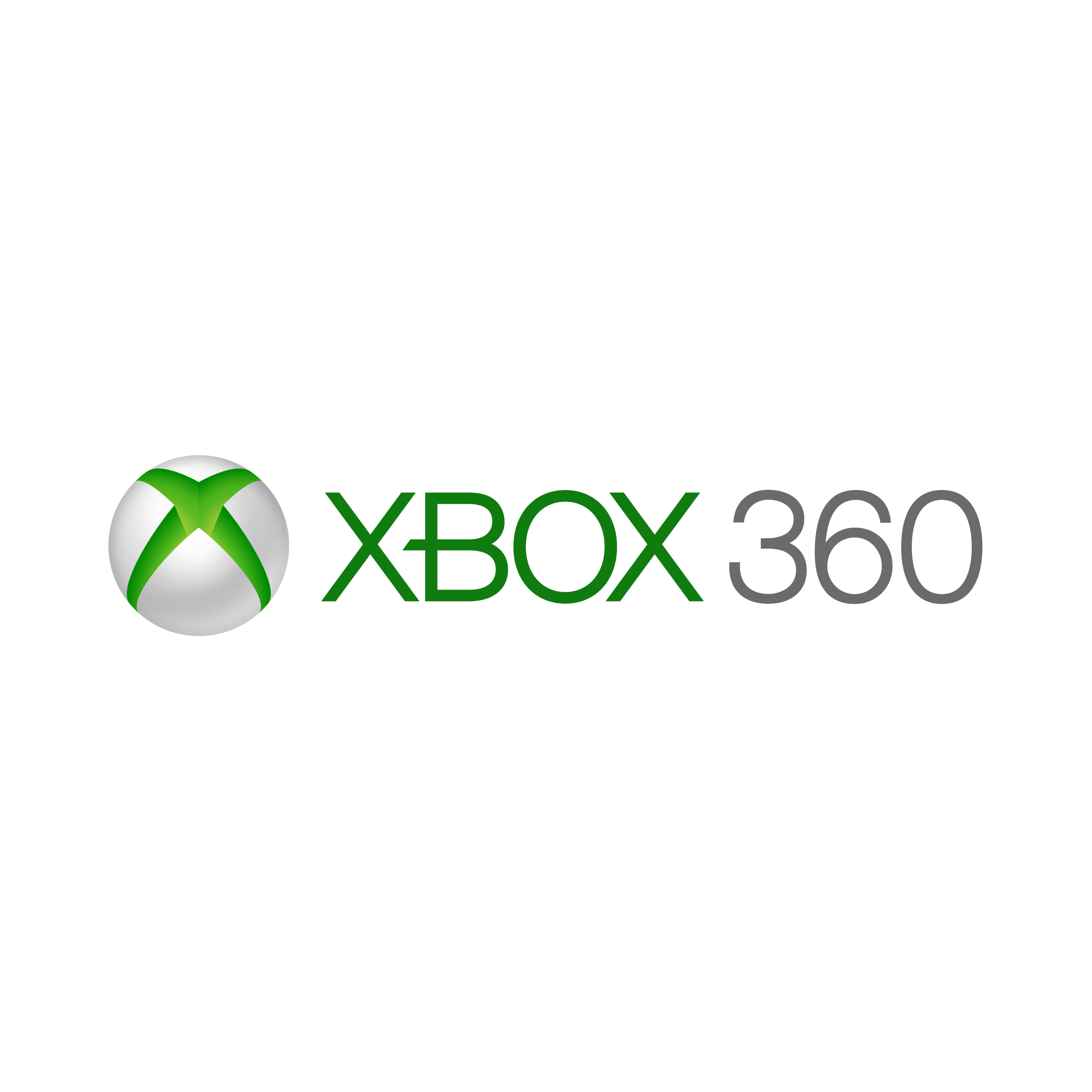 Microsoft Class Action Says Xbox Live Gold Subscriptions Xbox