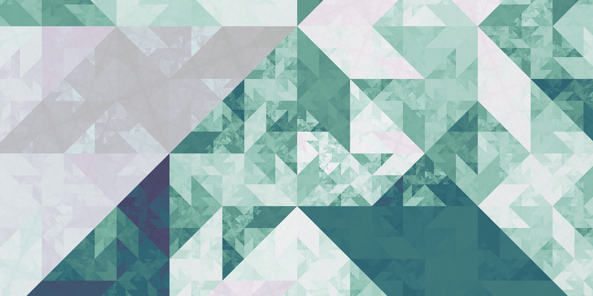 Geometric Designs Hd Wallpaper Triangle Geometric Patterns Png 1684930 Hd Wallpaper Backgrounds Download