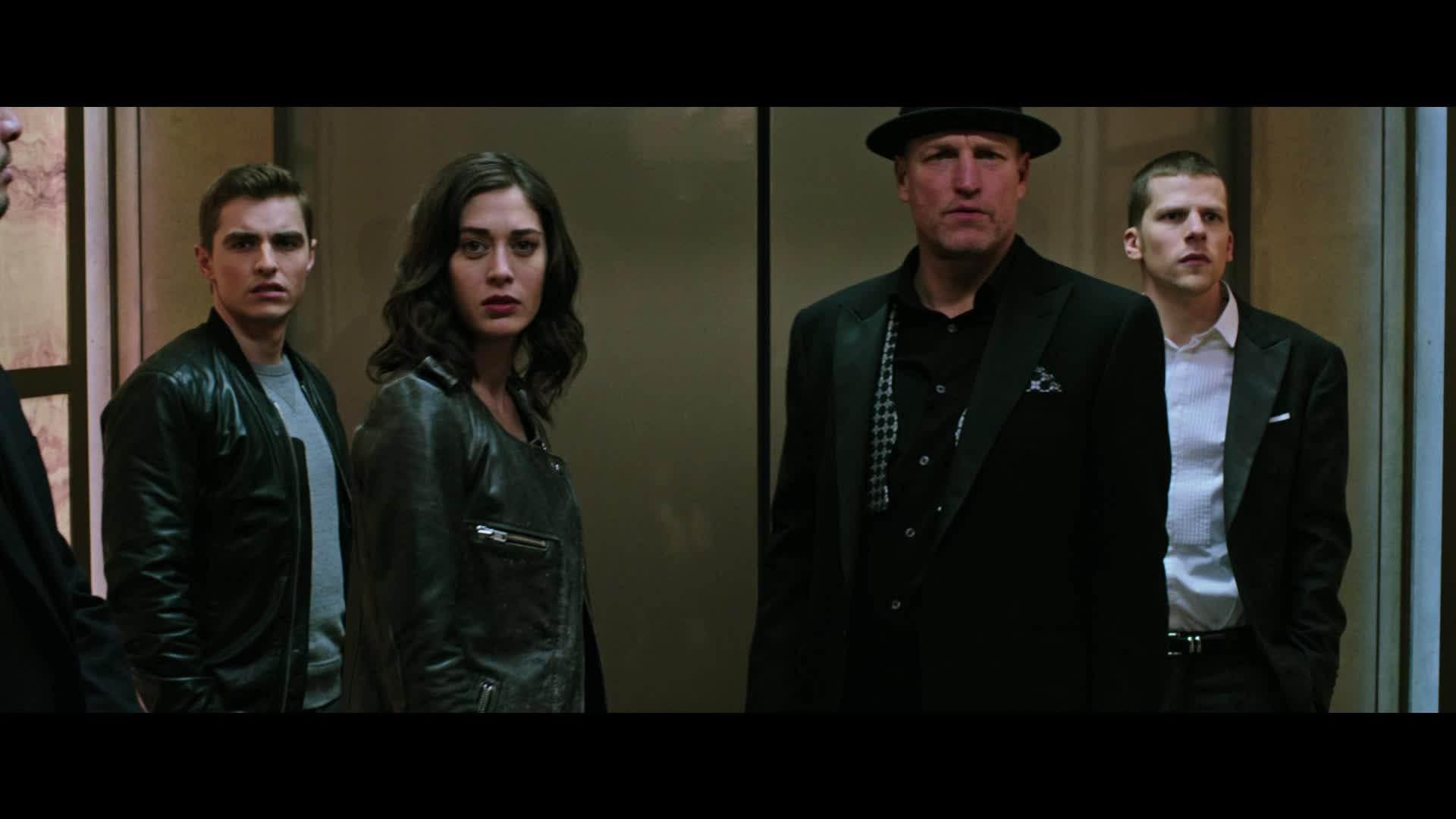 Now You See Me 2 Actors , HD Wallpaper & Backgrounds