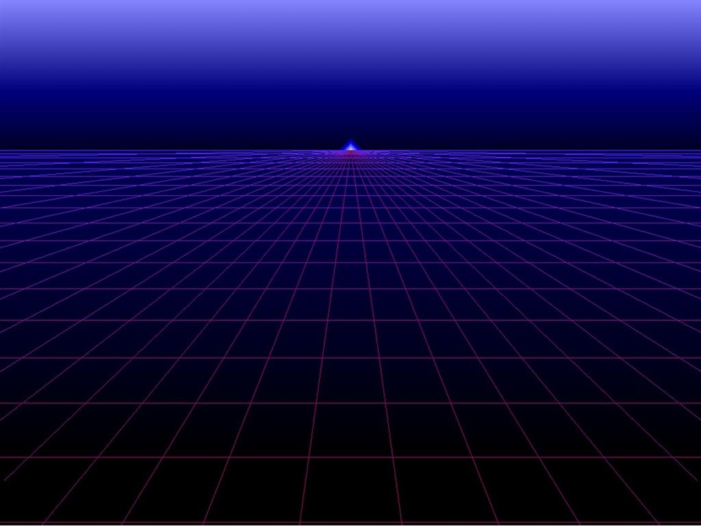 Free Desktop Wallpaper 3d Illusion Illusion Wallpaper Pc
