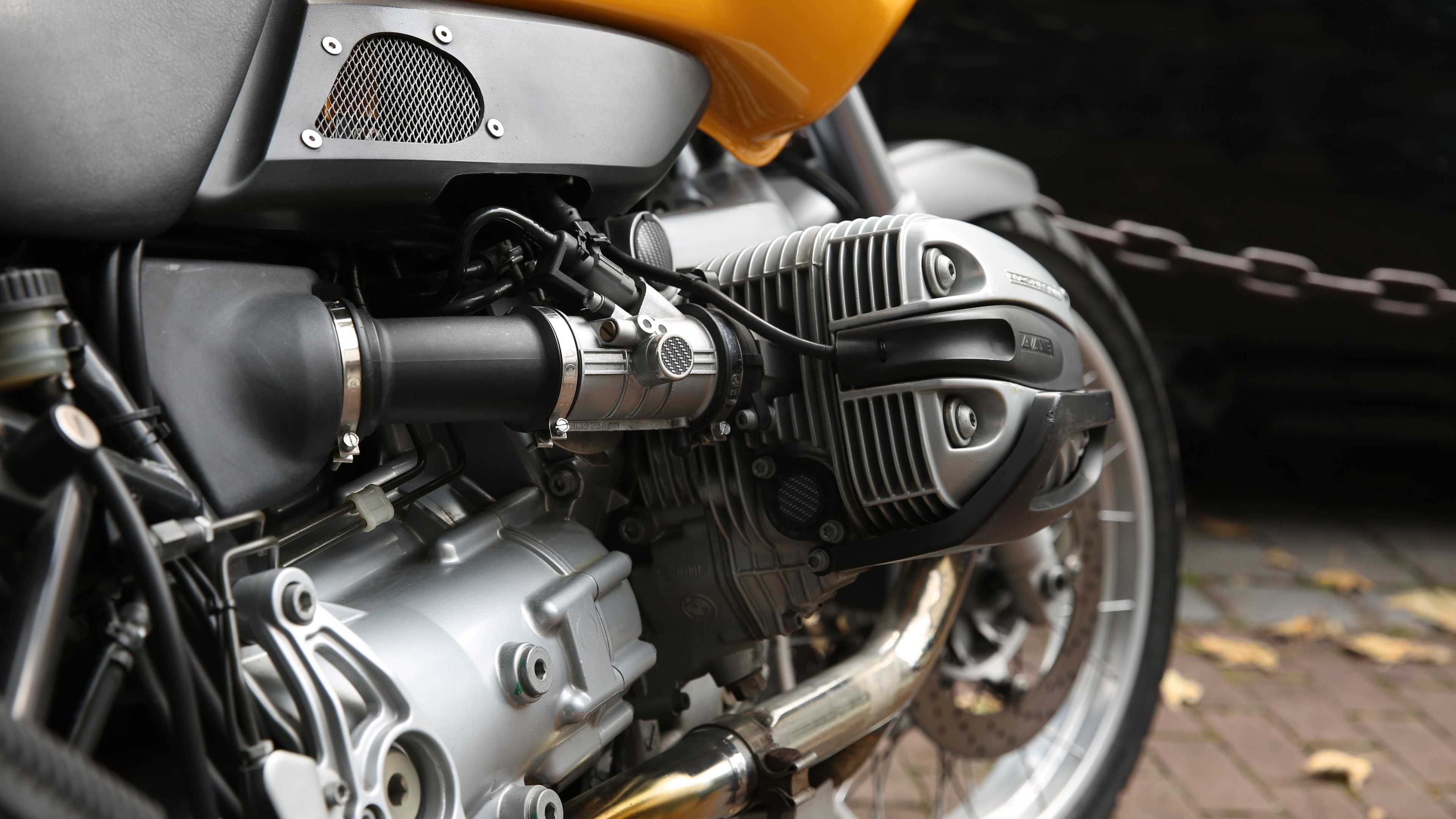 Motorcycle Engine 4k Ultra Hd Engine 1692480 Hd Wallpaper Backgrounds Download