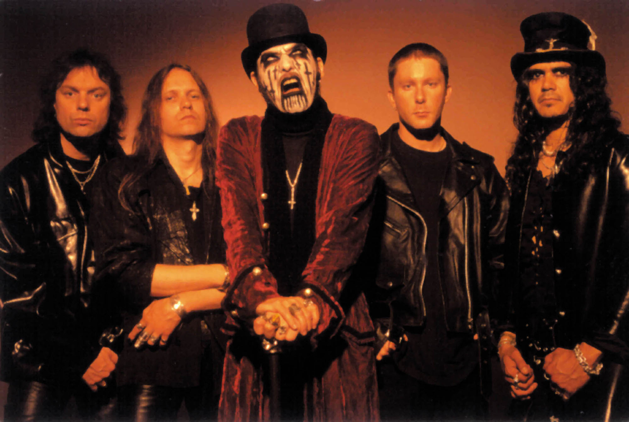 King Diamond 1695776 Hd Wallpaper Backgrounds Download