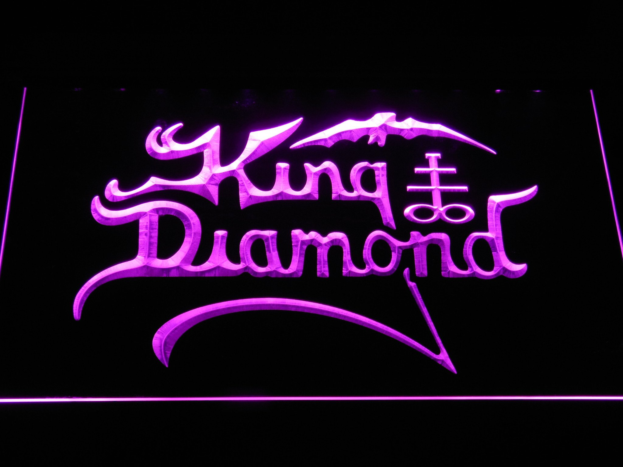 King Diamond The Puppet Master 1695924 Hd Wallpaper